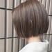 切るのには少し抵抗が・・・。長い髪を短く見せちゃう裏技へアレンジ方法