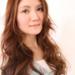 『赤毛のアン』色が海外で流行?ジンジャーカラーヘア
