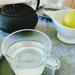 白湯にレモンをプラス!ミランダ・カーやローラもやってるレモン白湯ダイエット