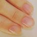 指先ってかなり見られてる!すっぴん爪を綺麗にする基本のネイルケア