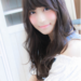 美人髪の決定版!黒髪ロングスタイル☆
