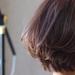 2016春のトレンドヘア 【ブラントカット】切りっぱなしがオシャレ♪