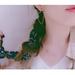 巻く・結ぶ・編みこむ!!バンダナ&スカーフを使ったヘアアレンジ特集☆
