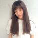 《ふぉーちゅん公式モデル》透明感抜群の美少女「北川みか」ちゃん、すでにSNSで人気上昇中のみかちゃんを知りたい♡