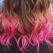 【ヘアスタイル】ピンクカラーで可愛いモテヘアに☆普通のじゃ満足できないあなたに!