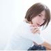 <<ふぉーちゅん公式モデル>>今日も平和な日和ちゃん♡マルチに活躍中のひよりんこと青山日和ちゃんの魅力をぜーんぶおしえちゃいます。