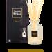 【ビューティー】ディフューザーでいつでも癒されるお部屋に♡おススメの香りまとめ!