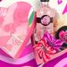 ザ・ボディショップから続々「バスグッズ」が発売へ♡キャンディーのような入浴剤がかわいい♡