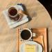 【ビューティー】コーヒーで美容効果!インスタントコーヒーを美味しくする技も大公開!