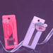 【メイク&コスメ】UPS(アプス)のアイブロウは「ふんわり眉毛」が叶っちゃう♡まつげマスカラとしても優秀!?
