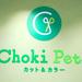 首都圏で人気の低価格美容室【チョキペタ】が京都でオープン!人気の秘密とは?