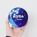 マツモトキヨシで『写真入り』自分だけのオリジナル【ニベア青缶】が作れるってほんと?可愛すぎるデザインがSNSで話題沸騰中♡