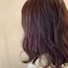 【モテ髪♡】暗すぎない!明るすぎない!冬にぴったりのヘアカラー