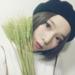 <<ふぉーちゅん公式モデル>>もっともっと知りたい!ひよりんこと青山日和ちゃんに聞いてみた♡2016秋冬ファッション、コスメ♡