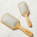 【ヘアケア】脱・乾燥!正しいケアでサラサラな美髪を育てよう!