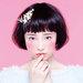 2017年2月7日『舞妓はん』血色感アップ♡春の新色「リップ&チーク」限定発売。