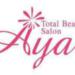 【¥2160でエステが受けれる♡】女性のあらゆる「キレイ」を叶えるTOTAL BEAUTY SALON AYA(西天満)