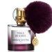 ANNICK GOUTAL(アニック グタール)から素敵な夜を予感させる香水が新発売♡【トゥニュ ドゥ ソワレ】