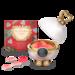 【5周年】パリ発♡レ・メルヴェイユーズ ラデュレ バラのつぼみのチークカラーが限定発売✨