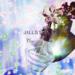 【限定発売】美しい魔法をあなたにも♡「JILL STUART (ジルスチュアート)」の新フレグランスで女子力アップ♪