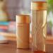 あの人気ブランドのアクアレーベルから24アイテム発売 基礎化粧品革命!