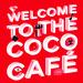 【期間限定】3月3日から10日間だけ!表参道でCHANEL (シャネル)の『coco cafe』がオープン♡