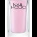 【プチプラ】NAIL HOLIC(ネイルホリック)が129色に!3つのネイルケアアイテムも♡