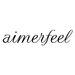 【aimerfeel】の超盛りブラシリーズで美乳確定♡いつもとはちょっと違う自分へ♡