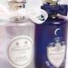 ギリシャ神話【愛】を物語るペンハリガンの新作香水「ルナ オードトワレ」が3/15発売!