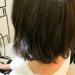 【ヘアカラー】うるツヤな髪に?♡最近流行りのカラー剤「イルミナカラー」ってなに?