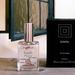 ダウンパフュームの新香水「ラ・ヌベル・リュンヌ」4/26発売!金木犀のエアリーな香り♡
