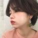 【2017春】ヘルシーな女っぽさ♡1秒で出来る耳かけヘアで好感度アップ!