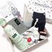 【頑張る自分へ月1回のご褒美】ドキドキ・ワクワク・カワイイ♡が毎月届く≪My Little Box≫の魅力♡