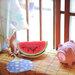 SABONの「グリーンバレーシリーズ」5/18限定発売!青りんご&すずらんの爽やかな香り♡