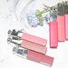 【新作夏コスメ】Dior(ディオール) アディクトリップティント全色を色比較♡【デパコス】VSプチプラ比較