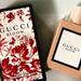【GUCCI】から新香水「グッチ ブルーム」が8/9新登場!咲き誇る花々のエレガントな香り♡