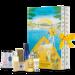 【限定コスメ】ロクシタンから日めくりコフレ「サマーヴァカンスカレンダー」が登場♡