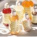 人気自然派コスメブランド♡ロクシタンの化粧水で肌を優しく守り抜く!