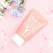 【新商品】10周年の「毛穴撫子」シリーズからすっきり綺麗になれる新商品登場♡