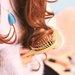 あなたもうるツヤでいい香りのモテ髪を手に入れよう!オススメのシャンプー5選!