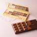 メイクアップレボリューションのアイシャドウパレット「アイラブチョコレート」が可愛すぎると評判♡