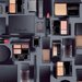 【2017秋コスメ】美容通からも大注目♪話題の新コスメ「セルヴォーク」AWコレクションが8/16発売‼︎