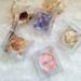 【限定コスメ】6/16発売。エスプリーク、セレクトアイカラー新4色をご紹介♡