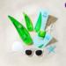 美容効果抜群!【韓国ブランド】Holika Holika(ホリカホリカ)のアロエジェルで夏の乾燥に備えよう