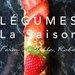 神戸元町のパイ専門店「LEGUMES LaSaison(レギュームラセゾン)」をふぉーちゅん編集部が取材しました♡