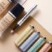 【Dior(ディオール)新作コスメ】スキンフォーエヴァーからコンシーラーが7月14日発売