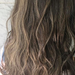 巻き髪づくりにはカーラーを使うと時短に!朝からコテを使う時間が惜しい人におすすめ♡