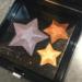 【2017クリスマスコフレ】速報!『GIVENCHY (ジバンシイ)』から星空をイメージした新作コスメコレクションが登場!!