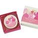 【まかないコスメ】 「ほんのり色づいた桃の香りシリーズ」8/9より季節限定発売!