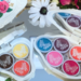 【2017秋新作コスメ】ANNA SUI の2017年AUTUMN COLLECTIONは幻想的な宝箱をイメージ!7/26発売開始♡